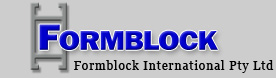 FormBlock Home Page